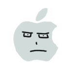 2015年<br>りんご社